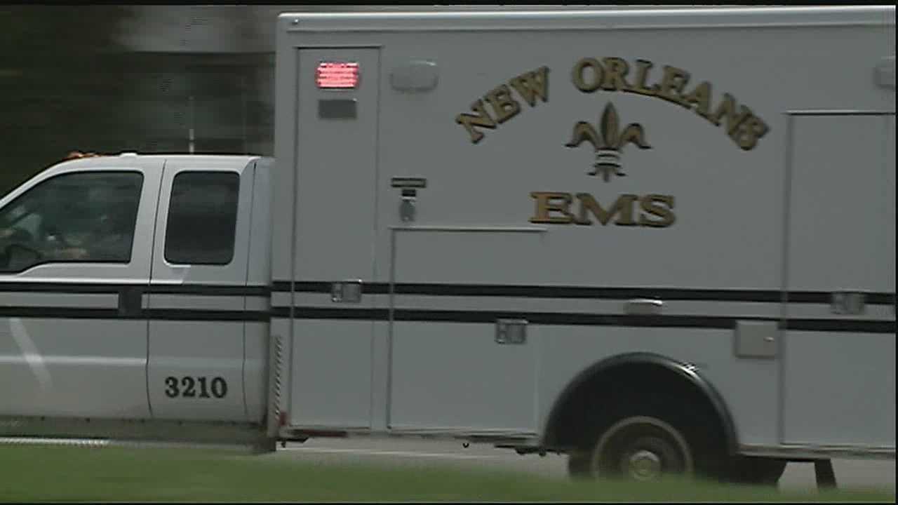 Teen Identified in deadly shooting