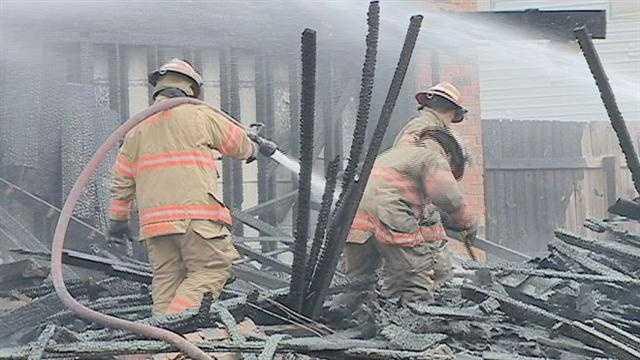 NO East fire 72 3.jpg