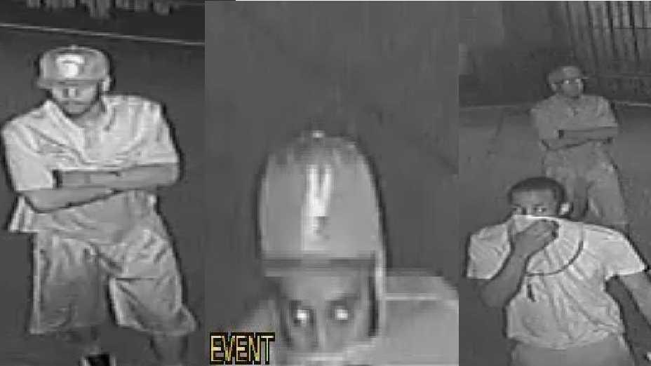71913 nopd theft burglary incident 4.jpg