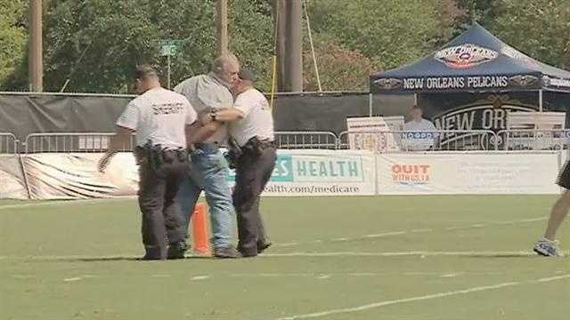 Saints camp arrest.jpg