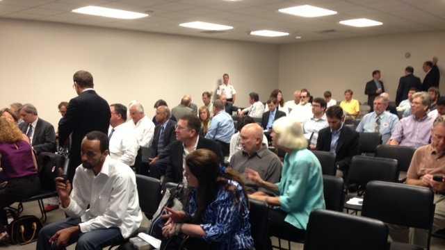 Flood protection authority meeting.JPG