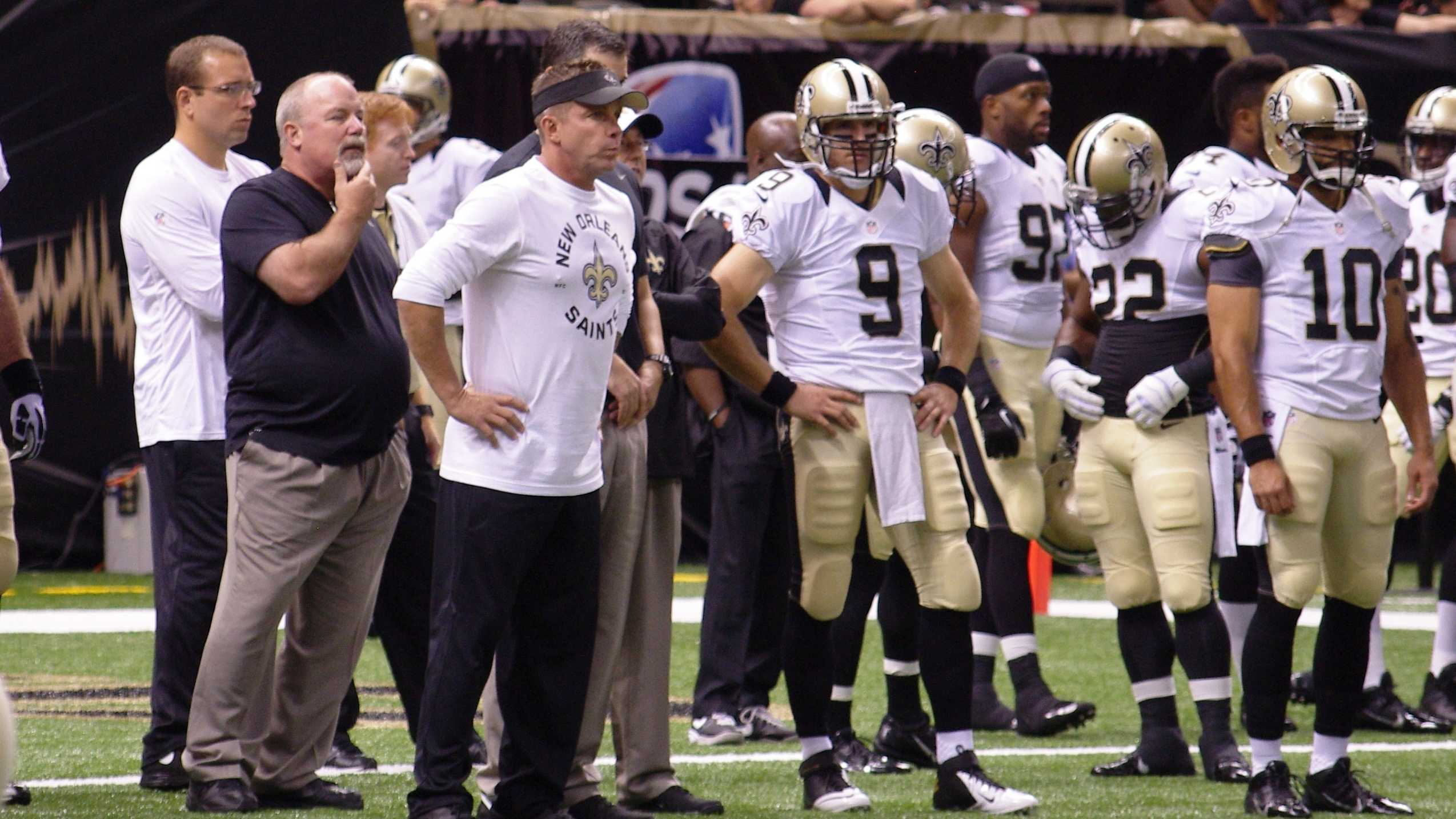 Sean Payton and Drew Brees.JPG