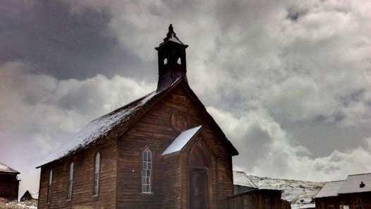 Old-Methodist-Church---29609352.jpg