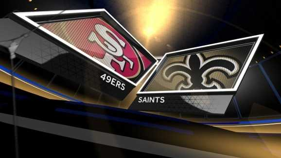 Week 11 49ers Vs Saints.jpg