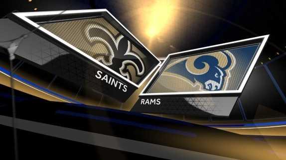 Week 15 Saints Vs Rams.jpg