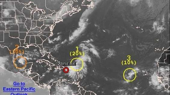 Active tropics 090513.jpg
