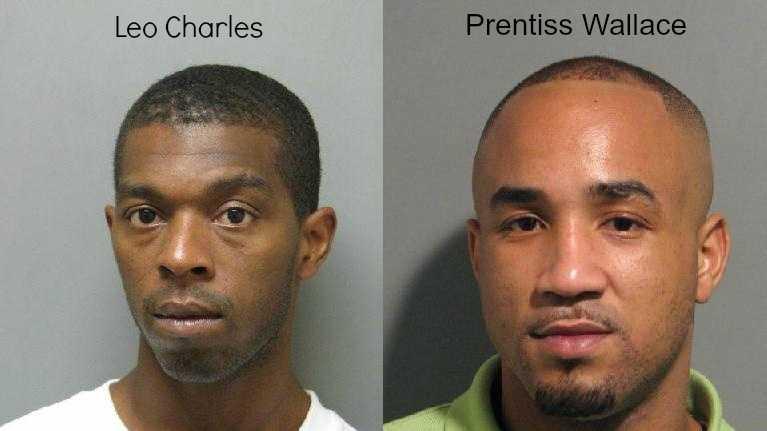 Charles and Wallace.jpg