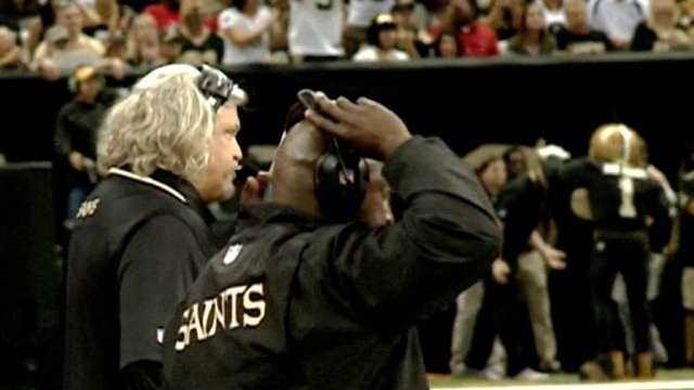 Rob Ryan vs. Falcons (sideline).jpg