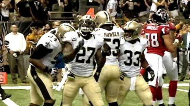 Saints defense vs. Falcons.jpg