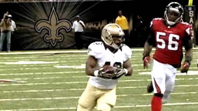 Sproles vs. Falcons (catch).jpg