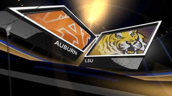 LSU vs. Auburn.jpg