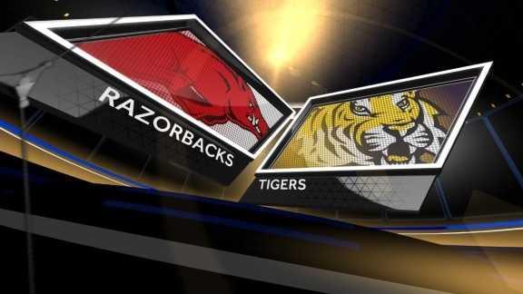 LSU vs. Arkansas.jpg