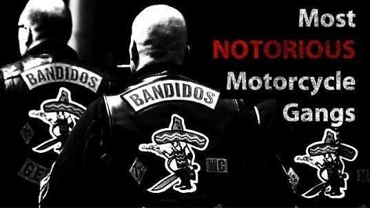 motorcycle clicker 9-10-13
