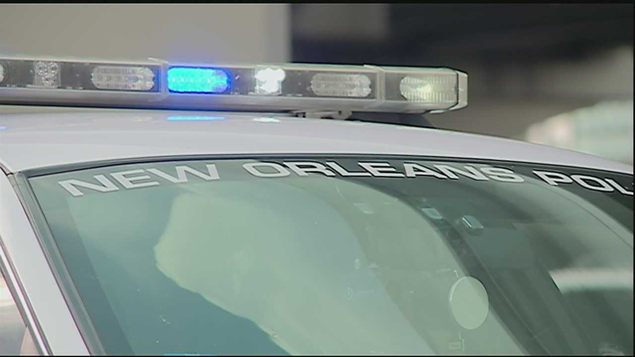 FOP files lawsuit over improper changes to paid police details