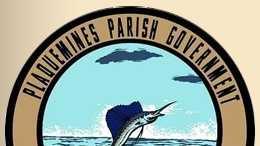 Plaquemines Parish Government