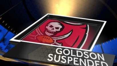 Bucs Goldson Suspended.jpg