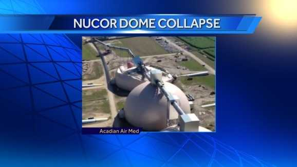 Dome collapse Nucor plant.jpg