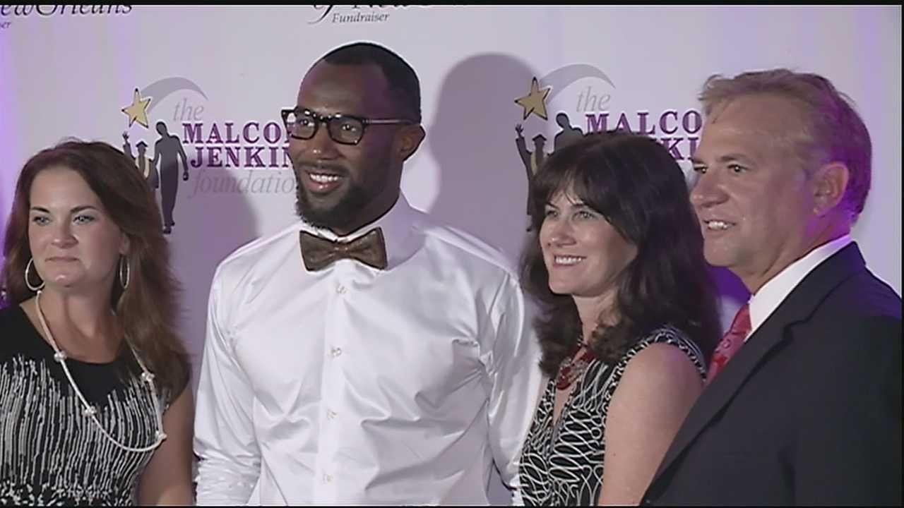 Malcom Jenkins Bow Tie.jpg