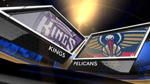 Kings at Pelicans.jpg