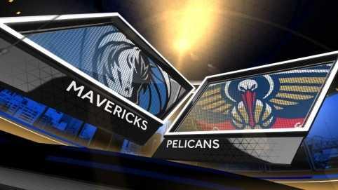 Mavericks at Pelicans.jpg