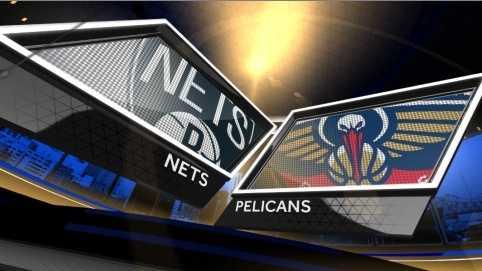 Nets at Pelicans.jpg