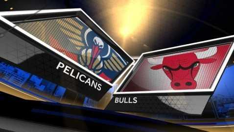 Pelicans at Bulls.jpg