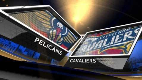 Pelicans at Cavaliers.jpg
