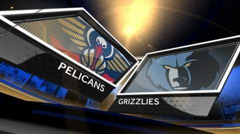 Pelicans at Grizzlies.jpg