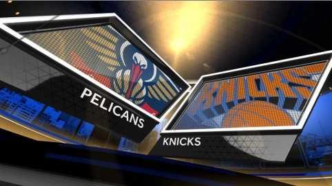 Pelicans at Knicks.jpg