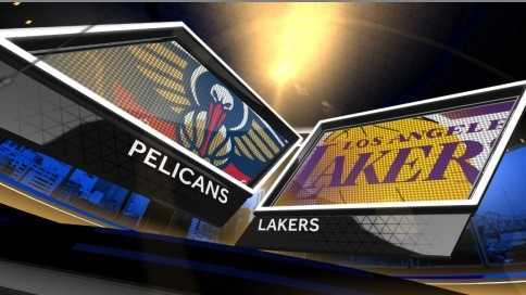 Pelicans at Lakers.jpg
