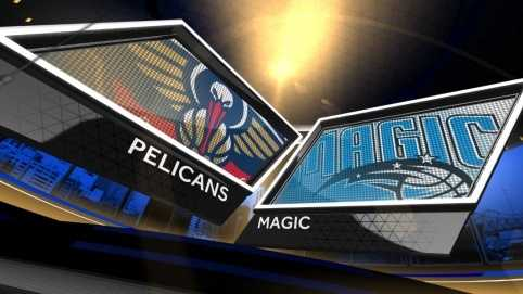 Pelicans at Magic.jpg