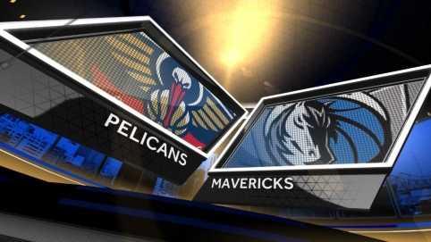 Pelicans at Mavericks.jpg