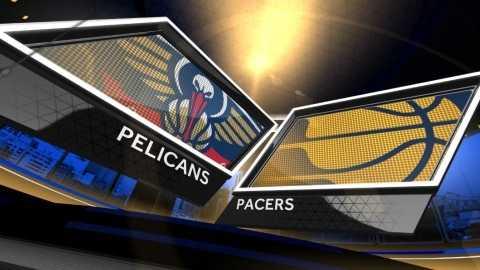 Pelicans at Pacers.jpg