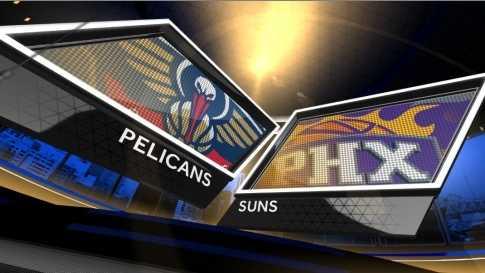 Pelicans at Suns.jpg