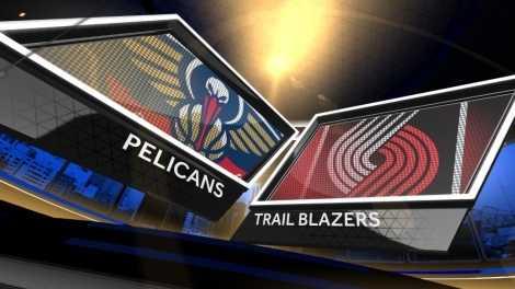 Pelicans at Trail Blazers.jpg