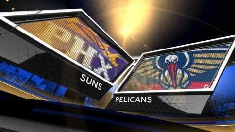 Suns at Pelicans.jpg