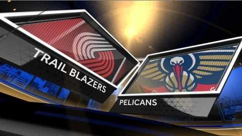 Trail Blazers at Pelicans.jpg