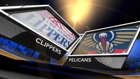 Clippers at Pelicans.jpg