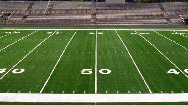 Generic football field.jpg
