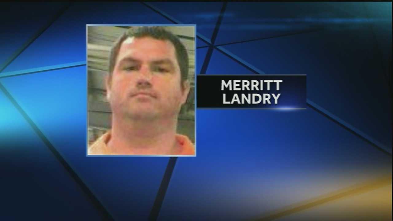 Marigny homeowner accused of shooting teen in head expected in court