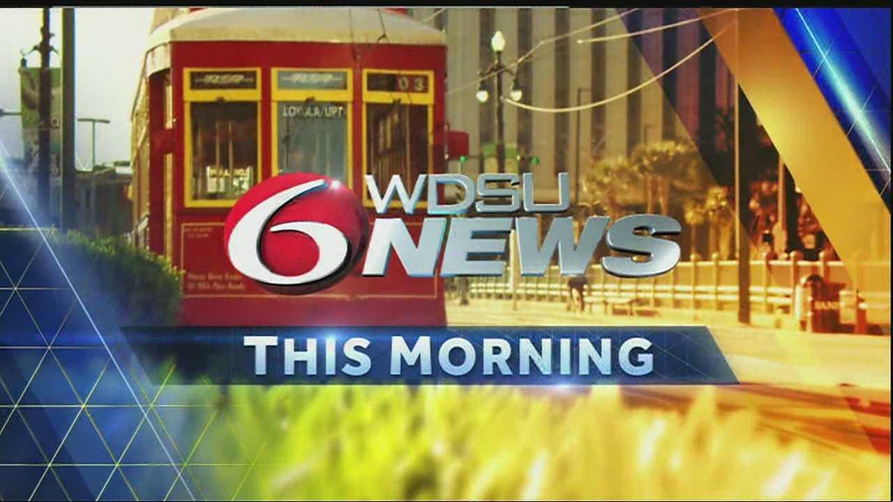 WDSU News This Morning.jpg