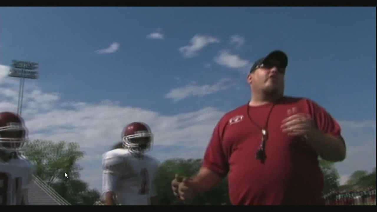 Four Destrehan High School coaches allowed to return after allegations