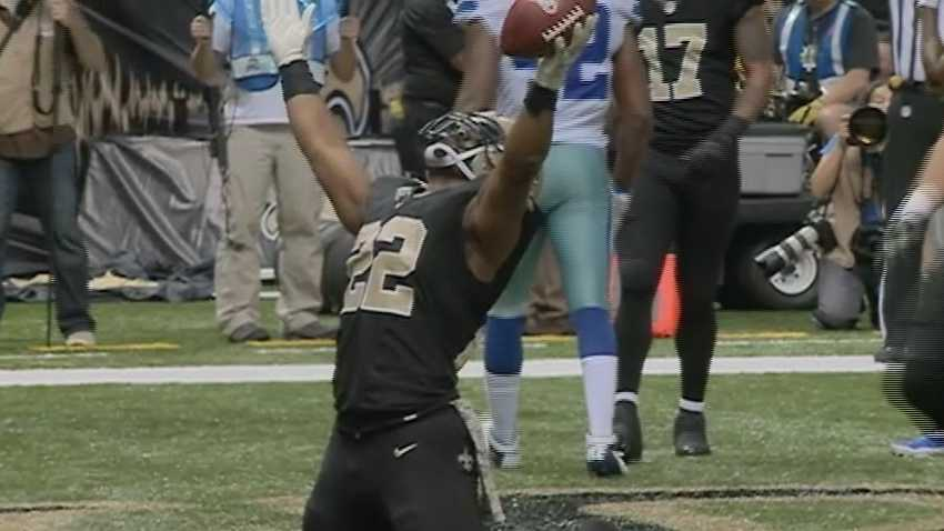 Mark Ingram vs. Cowboys.jpg