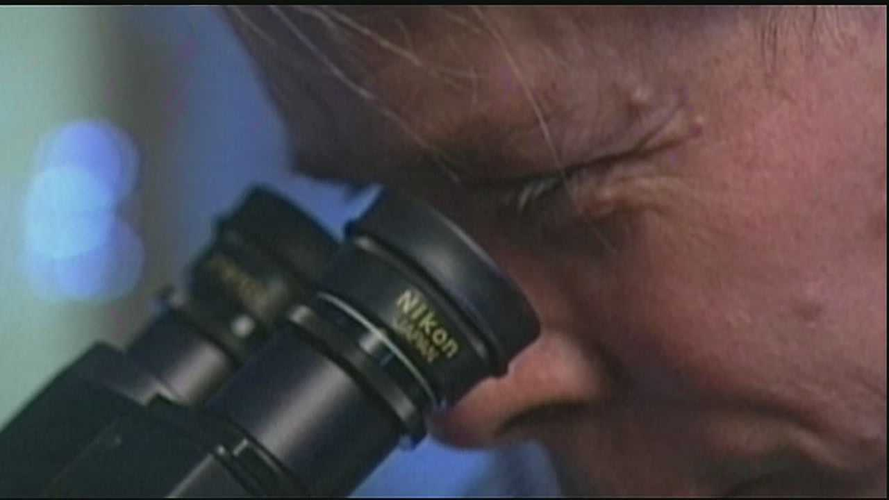 More men seeking estrogen therapy to help with health issues