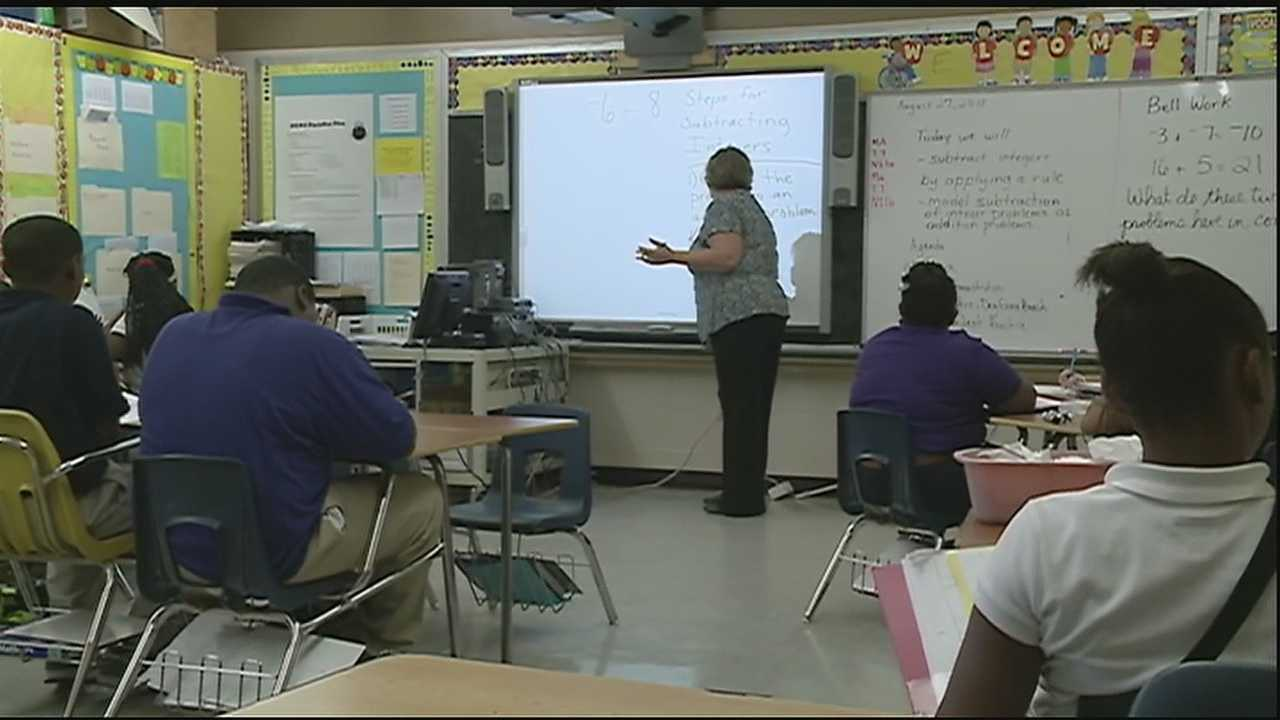The Tangipahoa Parish School Board's latest attempt to desegregate its schools was struck down by a federal judge on Friday, sending school officials back to the drawing board in a case that potentially has statewide implications.