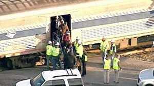SPARTANBURG-TRAIN-DERAIL-passengers.jpg