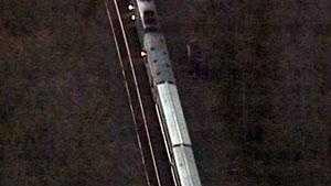 SPATANBURG-TRAIN-DERAIL-train-off-rail-jpg.jpg