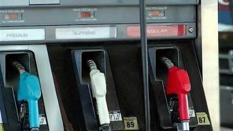 holiday gas clicker 11-26-13