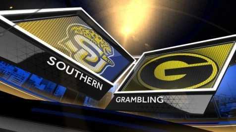 Southern Grambling
