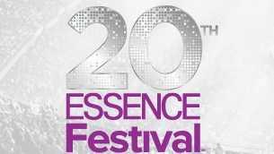 Essence 2014